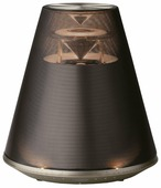 Портативная акустика YAMAHA LSX-170