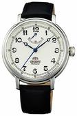 Наручные часы ORIENT DD03003Y