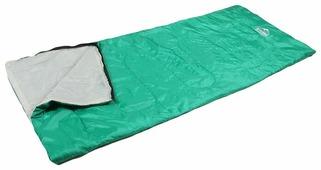Спальный мешок Bestway 68053