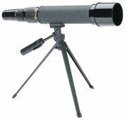 Зрительная труба Bushnell Sportview 15-45x50