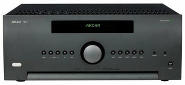 AV-ресивер Arcam AVR850