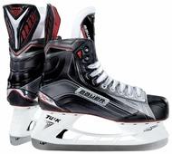 Детские хоккейные коньки Bauer Vapor X900 для мальчиков