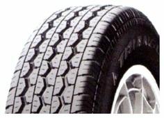 Автомобильная шина Triangle Group TR645