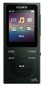 Плеер Sony NW-E395