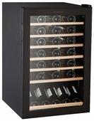 Встраиваемый винный шкаф Dunavox DX-48.130