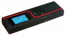 Плеер Acorp MP351iCF 2Gb