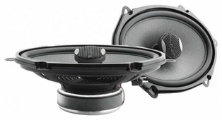 Автомобильная акустика Focal ISC 570