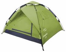 Палатка KingCamp Luca