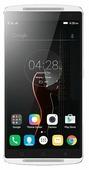 Смартфон Lenovo A7010