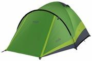 Палатка NORFIN Perch 3