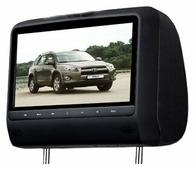 Автомобильный монитор AVEL AVS0943T