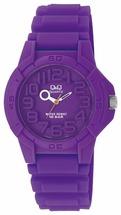 Наручные часы Q&Q VR00 J003