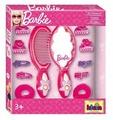 Салон красоты Klein Barbie (5704)
