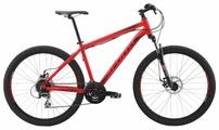 Горный (MTB) велосипед Apollo Aspire 10 (2015)