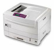 Принтер OKI C9300HDN