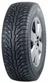 Автомобильная шина Nokian Tyres Nordman C