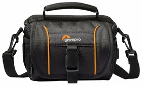 Универсальная сумка Lowepro Adventura SH 110 II