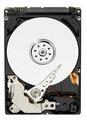 Жесткий диск Western Digital WD AV-25 500 GB (WD5000LUCT)