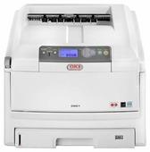 Принтер OKI C821n