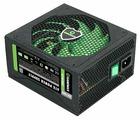 Блок питания GameMax GM-500 500W