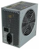 Блок питания Chieftec GPA-500S 500W