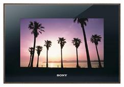 Фоторамка Sony DPF-X1000