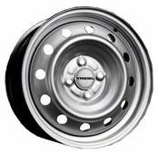 Колесный диск Trebl X40031
