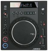 DJ CD-проигрыватель Reloop RMP-1 Scratch MK2