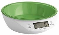 Кухонные весы Galaxy GL 2804