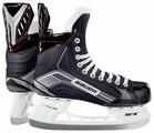 Хоккейные коньки Bauer Vapor X300