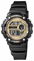 Наручные часы Q&Q M154 J007
