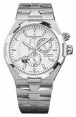 Наручные часы Vacheron Constantin 47450-B01A-9226
