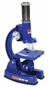 Микроскоп Eastcolight 2136