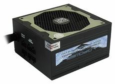 Блок питания LC-Power LC8850III V2.3 850W