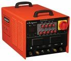Сварочный аппарат Сварог TIG 315 P AC/DC (R63) (TIG, MMA)