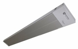 Инфракрасный обогреватель Royal Clima RIH-R800G