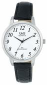 Наручные часы Q&Q C154-314