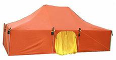 Палатка Снаряжение Вьюга