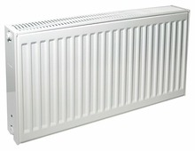 Радиатор стальной Purmo Compact 21s 500