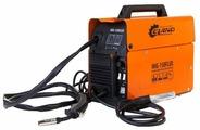 Сварочный аппарат ELAND MIG-150FLUX (MIG/MAG)