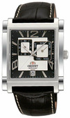 Наручные часы ORIENT ETAC006B