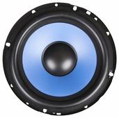 Автомобильная акустика Kicx TL 6.2