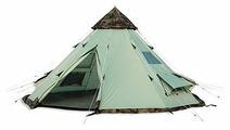 Палатка Inesca TEEPEE II