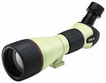 Зрительная труба Nikon Fieldscope ED82 A