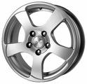 Колесный диск SKAD Акула 5.5x14/4x98 D58.6 ET35 Селена