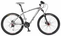 Горный (MTB) велосипед JAMIS Durango Comp (2013)