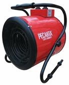 Электрическая тепловая пушка РЕСАНТА ТЭП-5000К1 (5 кВт)