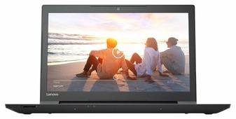 "Ноутбук Lenovo V310 15 (Intel Pentium 4405U 2100 MHz/15.6""/1366x768/4Gb/1000Gb HDD/DVD нет/Intel HD Graphics 510/Wi-Fi/Bluetooth/Win 10 Pro)"