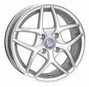 Колесный диск YST X-19 5.5x14/4x100 D56.6 ET49 SF