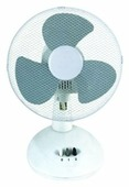 Настольный вентилятор Maxima MAF-0650